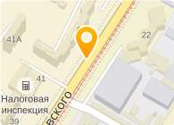 Пешков, СПД