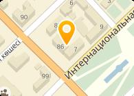 Восточно-Казахстанская областная универсальная библиотека имени Абая, КГУ