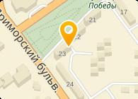 Мангистауский областной историко-краеведческий музей, ГП