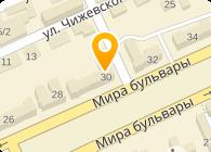 Областной отдел архивов и документации Карагандинской области, ГП