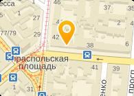 Рехобот Лтд, ООО