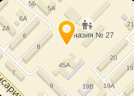 Kazakhstan Snab LTD (Казахстан Снаб ЛТД), ТОО