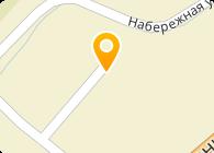 Росинка, ГУО ДЦРР