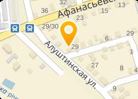 ФЛП Харченко А.В.