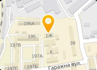 "ООО РПГ ""Колибри"""