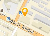 Рекламный Простир, ЧП