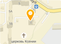 Глетчер, ООО