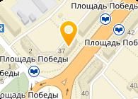 ПромоСтар, ООО