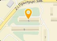 Субъект предпринимательской деятельности ИП Савицкая