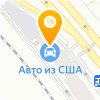 Асманта Телеком ООО