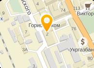 """RA """"Svitlo Inform"""" ФЛП Жадобкин А.Н."""