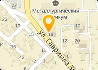Земляной О.В., СПД