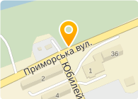 Гусев А.А., СПД (торг.сеть Строймастер)