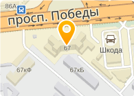 "ООО ""МХ-МОТОРС"""