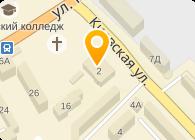 """ЧП """"Цибенко Ю.В."""""""