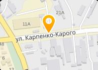 КБК Укр Тара, ООО
