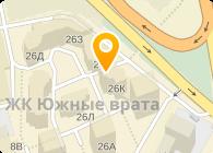 Nokan media group, ООО