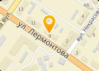 "ООО ""ЭЛИСС"""