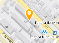 КАРЕ, ИИК ООО (ТМ Бизнес-гид)