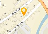 ЧП Соболев