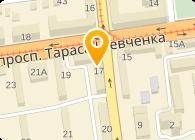 Экспо-Центр