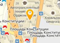 Д-Лайн, ООО (D-Line)