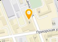 В.П.А., ООО