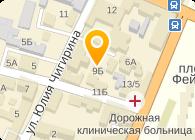 Кольородинамика, ООО