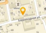 Финэкс, ООО