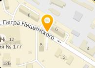 АВВ-Система, ООО