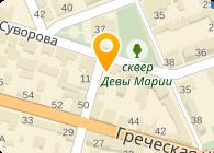 Давыдов дизайн, ЧП