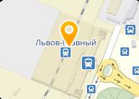 Рекламное агенство ПИГОР, ООО