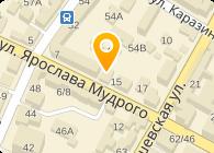 ХайТекИндор, ООО