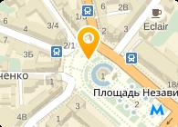 Лифтборд Юкрейн (Liftboard Ukraine), ООО