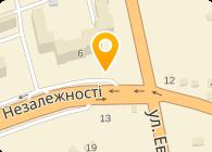 Городской информационный центр, КП