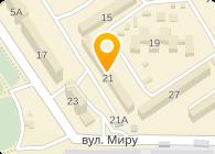 БИГ-ИНФО, ООО