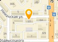 Телерадиосервис продюсерский центр, ООО (TRS production)