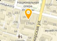 Яндекс Украина,ООО