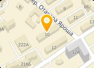 Свиридов, СПД