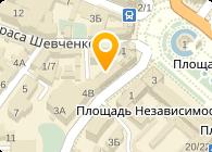 Провентис РА, ООО