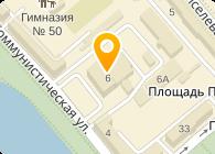 Представительство МТРК Мир в РБ