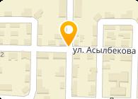 МАЙОРОВ, ИП