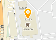 Брылев М. А., ИП