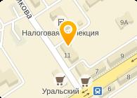 Плышевский К. С., Предприниматель