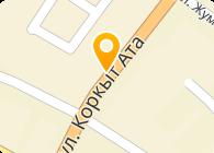 Сайлигараев, ИП