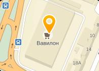 "ЧП ""ТН"""