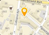 Частное предприятие Интернет-магазин «ГРАНД БИЗНЕС»