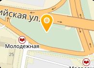 """Частное предприятие ЧТУП """"Ладегор"""""""