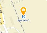 ОАО Автомотосервис и Торговля г.Кричев