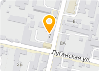 """Общество с ограниченной ответственностью ООО """"Адлер-Украина"""""""